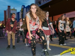 2015 Reno Zombie Crawl - David_0265