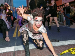 2015 Reno Zombie Crawl - David_0270