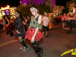 2015 Reno Zombie Crawl - David_0333