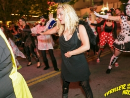 2015 Reno Zombie Crawl - David_0339