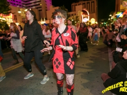 2015 Reno Zombie Crawl - David_0342