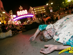 2015 Reno Zombie Crawl - David_0367