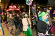 2016-Mardi Crawl Logoed-David Marshall Fleming102