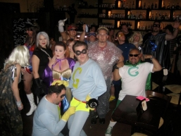 Reno-Superhero-Crawl-2007-1108