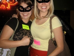 Reno-Superhero-Crawl-2007-1110