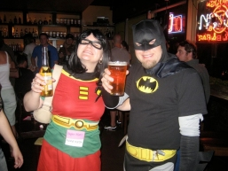 Reno-Superhero-Crawl-2007-1112
