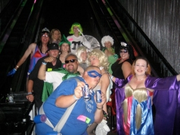 Reno-Superhero-Crawl-2007-1130