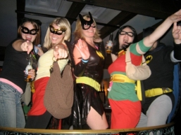 Reno-Superhero-Crawl-2007-1139