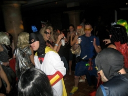 Reno-Superhero-Crawl-2007-1169