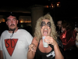 Reno-Superhero-Crawl-2007-1177