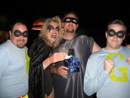 Reno-Superhero-Crawl-2007-1185