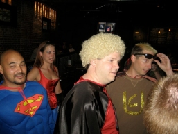 Reno-Superhero-Crawl-2008-2289