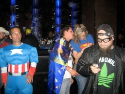 Reno-Superhero-Crawl-2008-2314