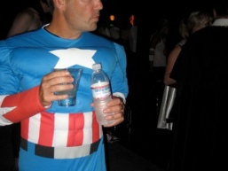 Reno-Superhero-Crawl-2008-2365