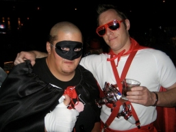 2009-Reno-Superhero-Crawl-11