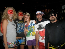 2009-Reno-Superhero-Crawl-14