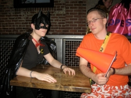 2009-Reno-Superhero-Crawl-16