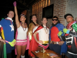 2009-Reno-Superhero-Crawl-17