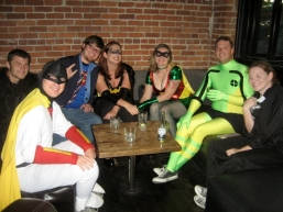 2009-Reno-Superhero-Crawl-2