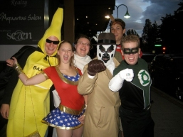 2009-Reno-Superhero-Crawl-21