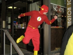 2009-Reno-Superhero-Crawl-22
