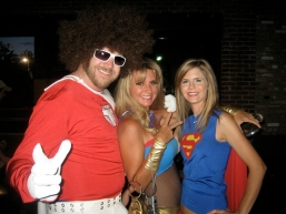2009-Reno-Superhero-Crawl-28