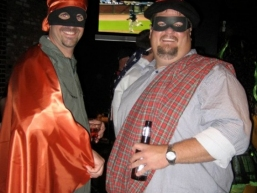 2009-Reno-Superhero-Crawl-3
