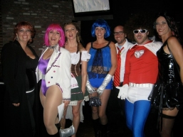 2009-Reno-Superhero-Crawl-31
