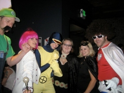 2009-Reno-Superhero-Crawl-32