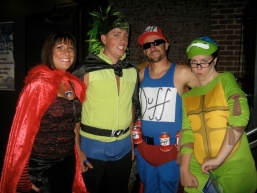 2009-Reno-Superhero-Crawl-34