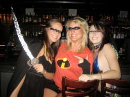 2009-Reno-Superhero-Crawl-35