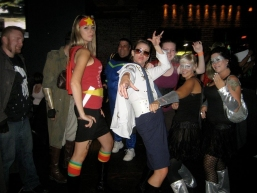 2009-Reno-Superhero-Crawl-42
