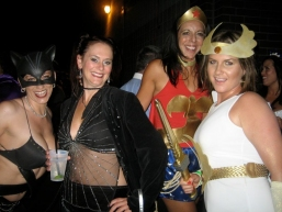 2009-Reno-Superhero-Crawl-46