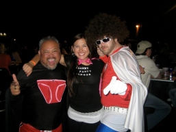 2009-Reno-Superhero-Crawl-47