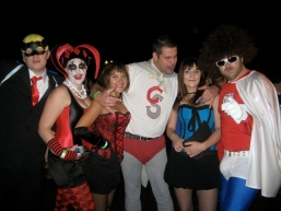 2009-Reno-Superhero-Crawl-49