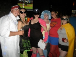 2009-Reno-Superhero-Crawl-5