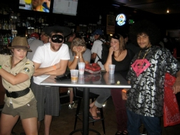 2009-Reno-Superhero-Crawl-55