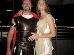 2009-Reno-Superhero-Crawl-57