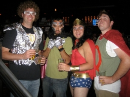 2009-Reno-Superhero-Crawl-7