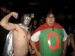 2009-Reno-Superhero-Crawl-9