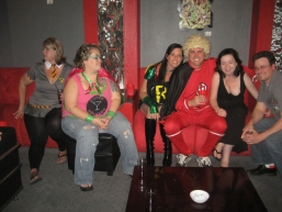 2010-Reno-Superhero-Crawl-1