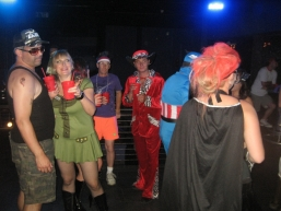 2010-Reno-Superhero-Crawl-10
