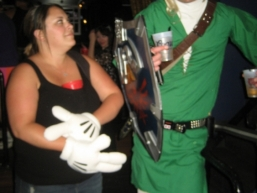 2010-Reno-Superhero-Crawl-13