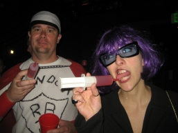 2010-Reno-Superhero-Crawl-14