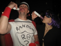2010-Reno-Superhero-Crawl-15