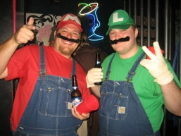 2010-Reno-Superhero-Crawl-17