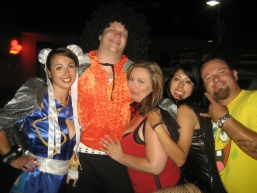 2010-Reno-Superhero-Crawl-18