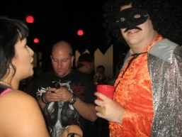 2010-Reno-Superhero-Crawl-2