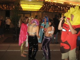 2010-Reno-Superhero-Crawl-21
