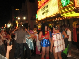 2010-Reno-Superhero-Crawl-22